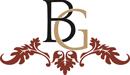 Black Gemini Logo
